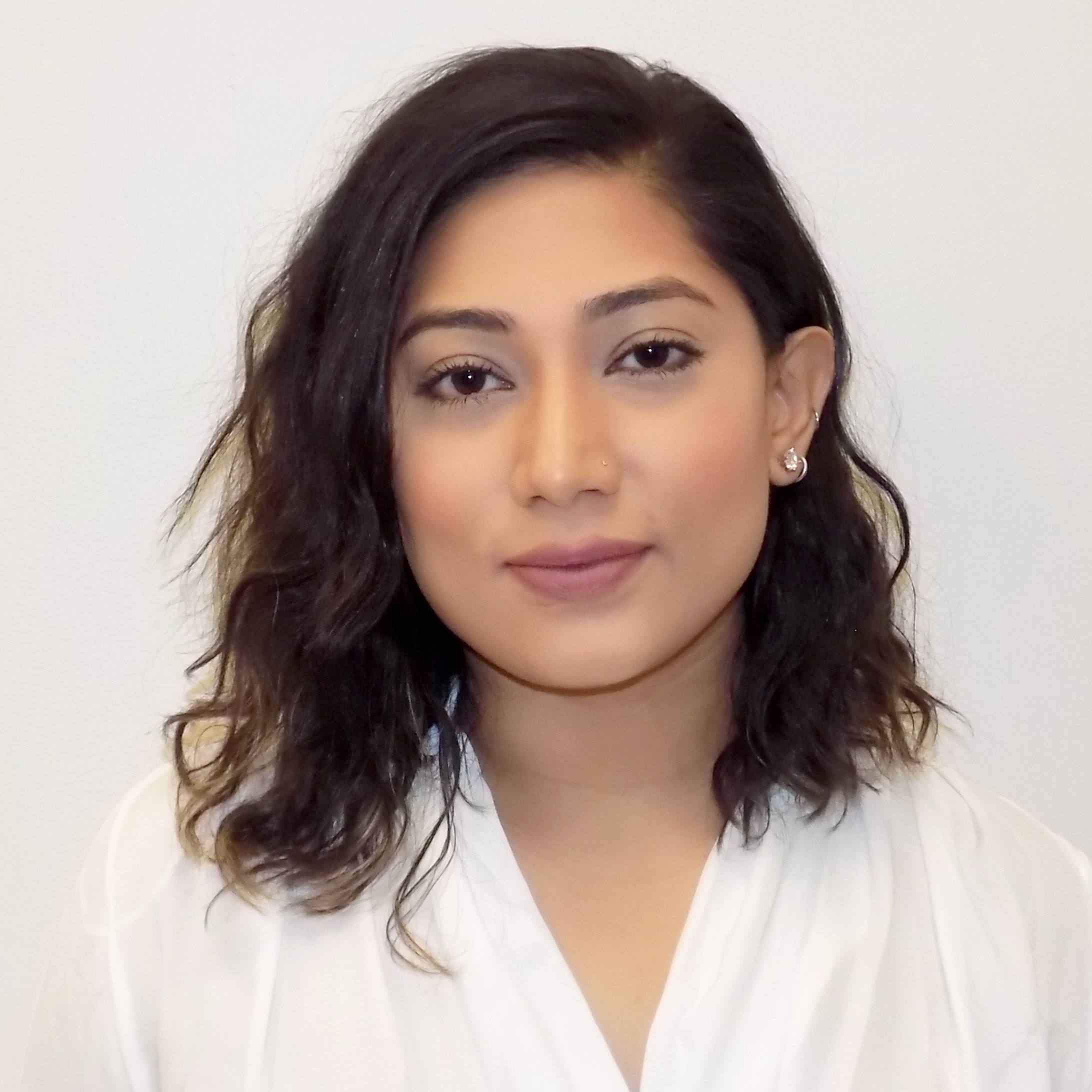 Kamrun Nahar