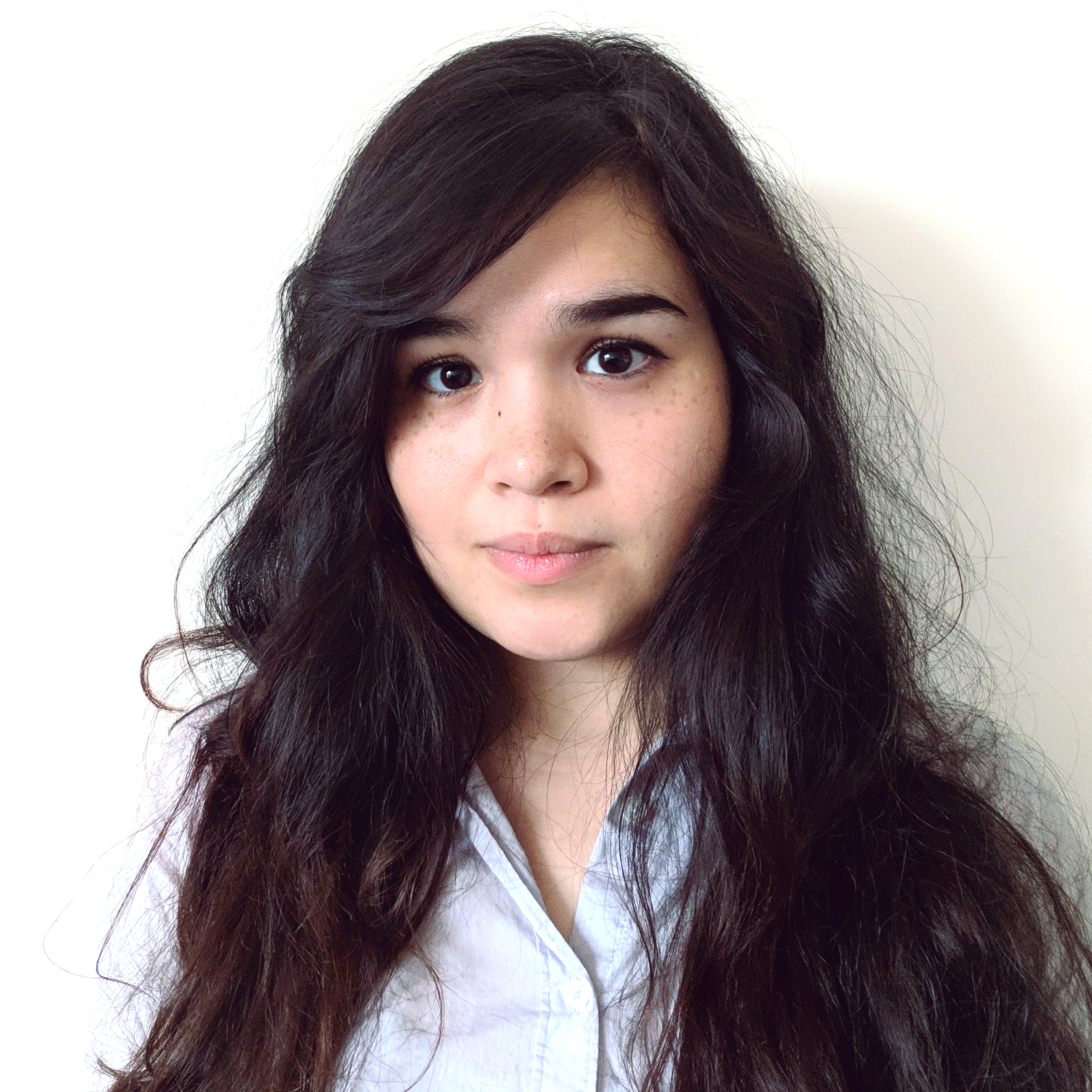 Marica Molder