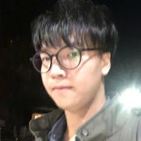 Daming Huang