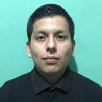 Juan Sibri