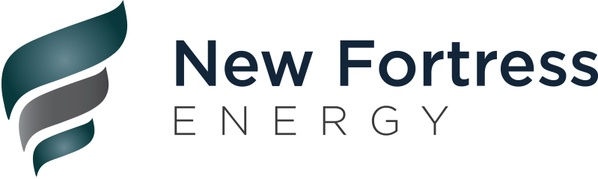 New Fortress Energy