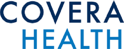 Covera Health