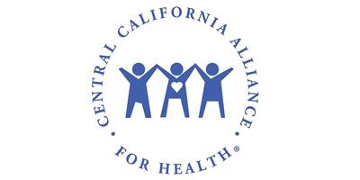 Central California Alliance for Health