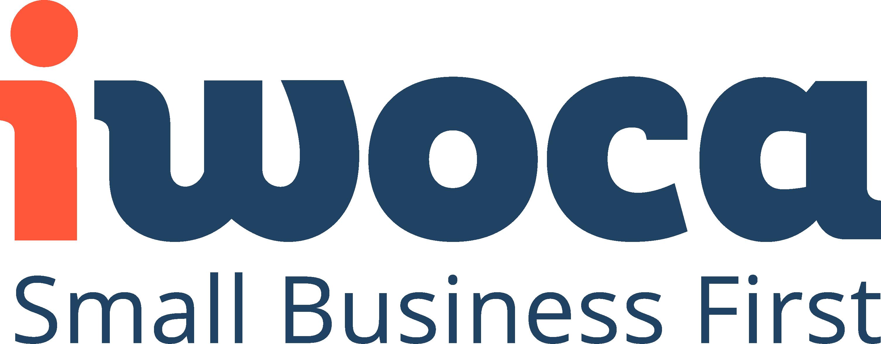 iwoca Ltd