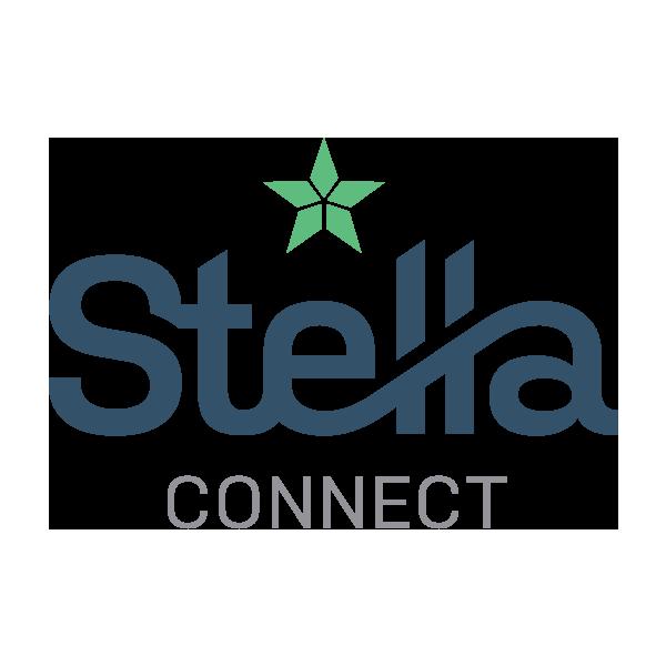 StellaService