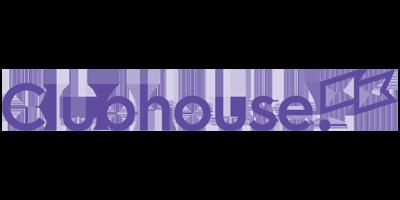 Clubhouse.io