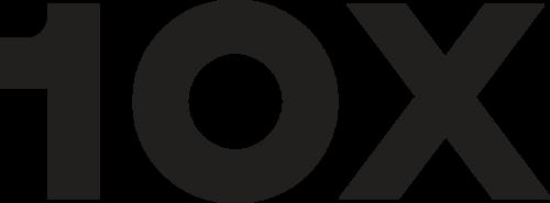 10XBeta