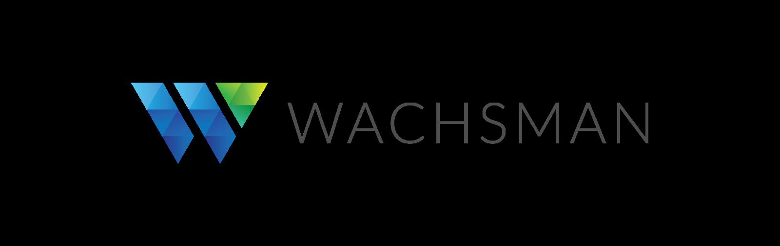 Wachsman PR