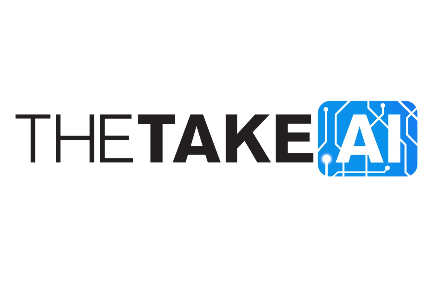 TheTake.ai