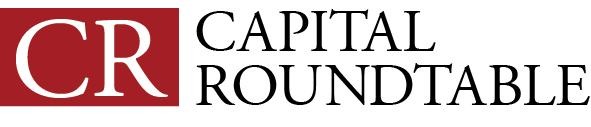 Capital Roundtable