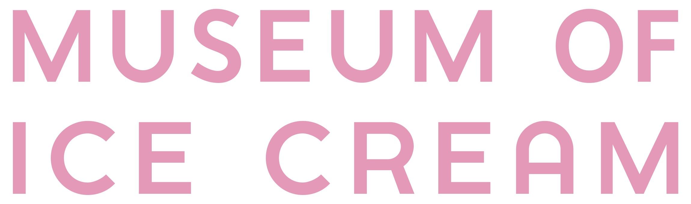 Explore Companies | Uncubed