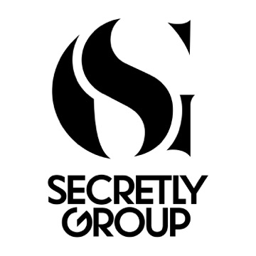 Ssecretly Group