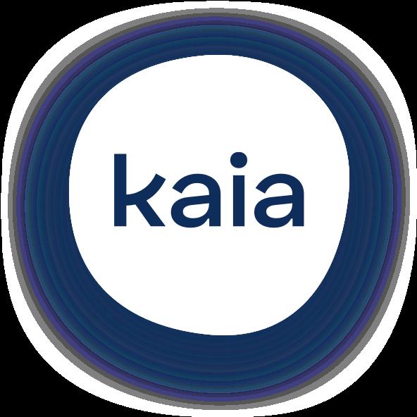 Kaia Health Inc.