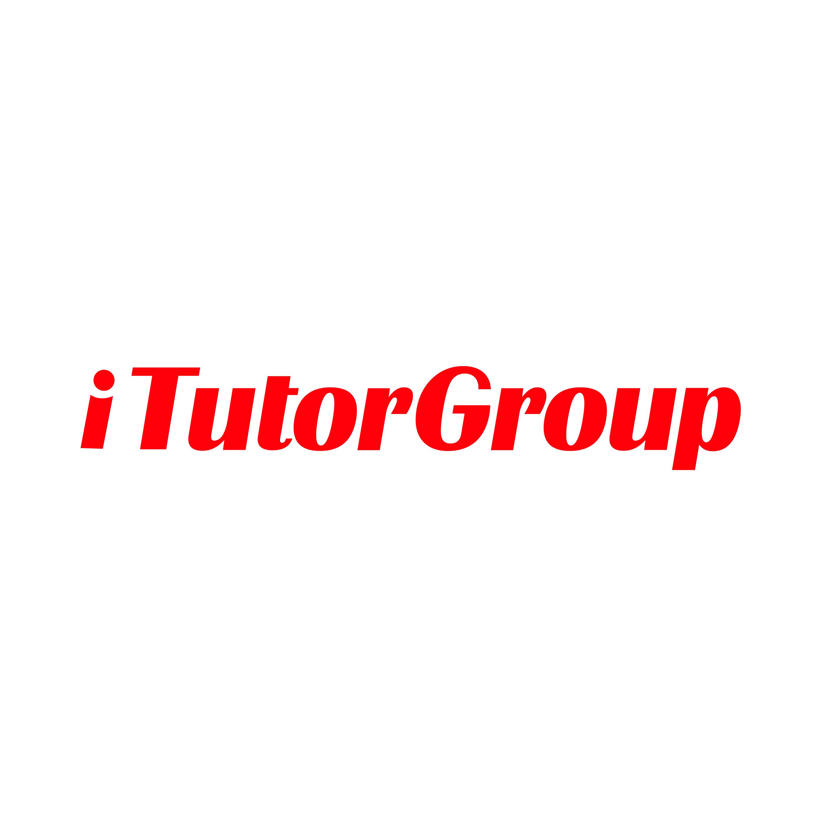 iTutorGroup