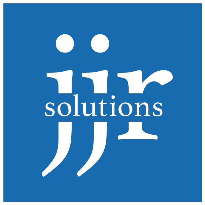 JJR Solutions
