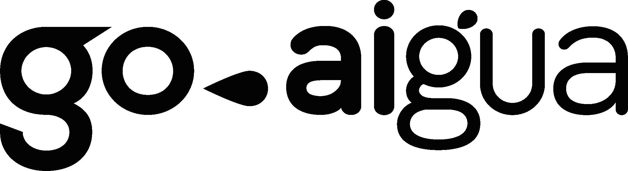 GoAigua