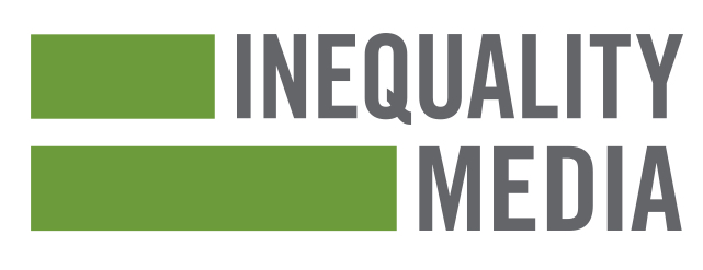 Inequality Media with Robert Reich