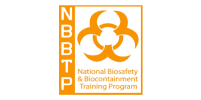 National Biosafety and Biocontainment Training Program