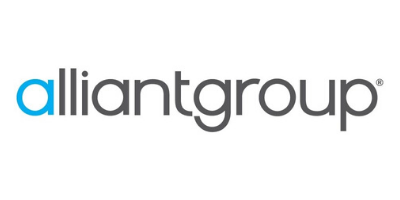 alliantgroup
