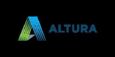 Altura Associates
