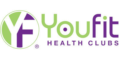 Youfit Health Clubs jobs