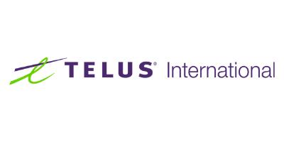 TELUS International AI Inc.