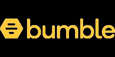 Bumble Inc.