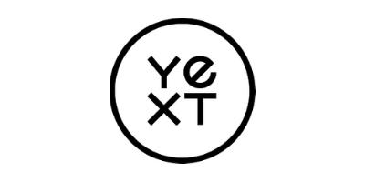 Yext jobs