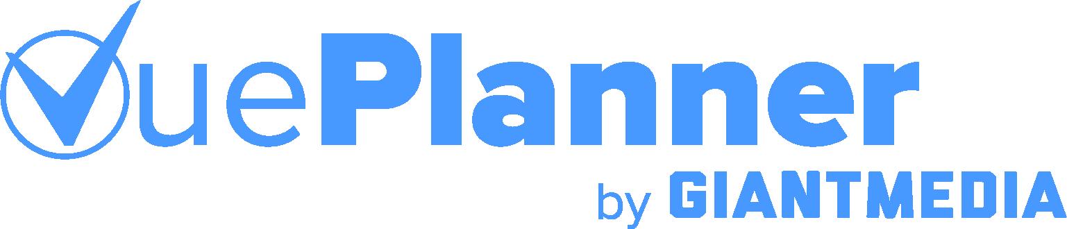 Giant Media Corporation