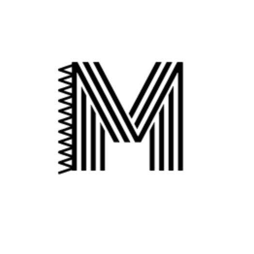 Melanin Inc